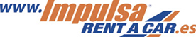 Impulsa rent a car: alquiler coches y furgonetas