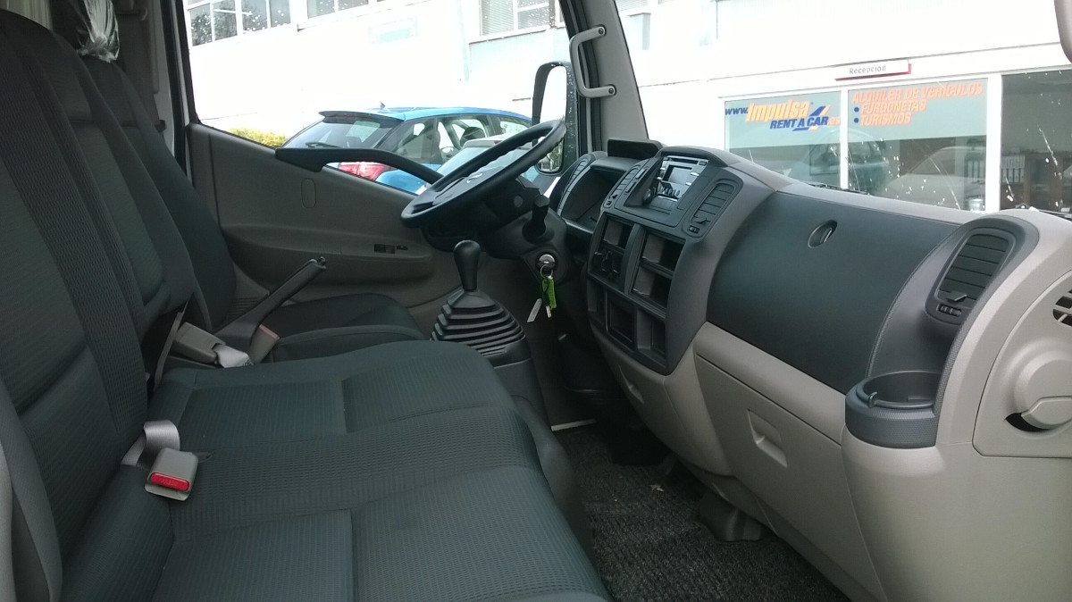 Venta-3959JFB-04